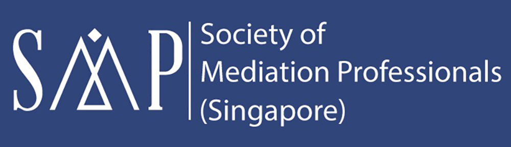 Society of Mediation Professionals Singapore