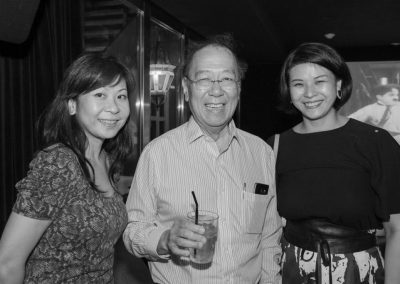 SMP Social Gathering 2015_40