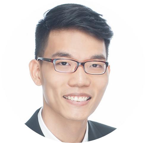 Lee Shen Yang